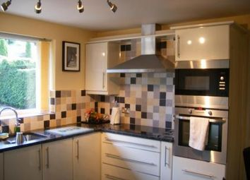 Thumbnail 3 bed detached house to rent in Sunnyhill Close, Darwen, Darwen, Lancashire