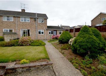 Thumbnail 3 bed semi-detached house for sale in Farmhill Lane, Stroud, Gloucestershire