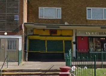 Thumbnail Retail premises to let in Wychell Road, Northfield
