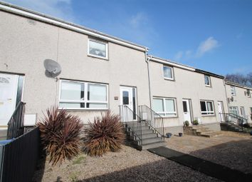 Thumbnail 2 bed terraced house for sale in Hillview Avenue, Broxburn
