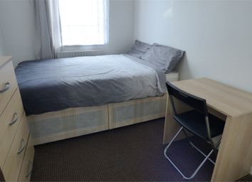 Thumbnail Room to rent in Ullin Street, London