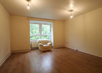 Thumbnail 1 bed flat to rent in Highbury Park Road, Highbury & Islington