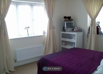 Thumbnail 1 bed flat to rent in Park Prewett, Basingstoke