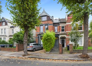 Thumbnail 6 bed semi-detached house for sale in Park Road, Harlesden, London