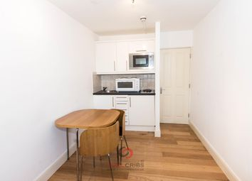 Thumbnail 1 bed flat to rent in Bride Street, Islington