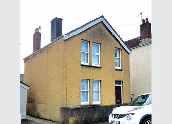 Thumbnail 3 bed detached house for sale in Elmsleigh, Kingsland Road, Wiltshire