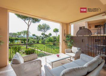 Thumbnail 3 bed apartment for sale in Santa Ponsa, Calvià, Majorca, Balearic Islands, Spain