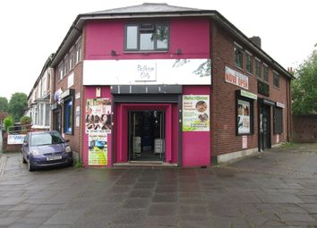 Thumbnail Retail premises for sale in Belchers Lane, Saltley, Birmingham