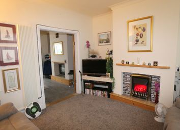 2 bed semi-detached house for sale in Ebury Grove, Meir ST3
