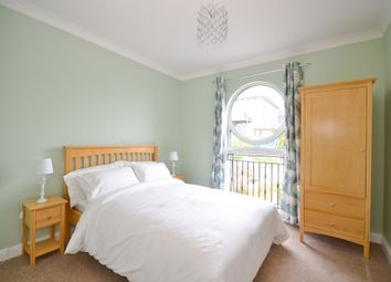 Thumbnail 4 bed end terrace house for sale in Victoria Street, Ventnor