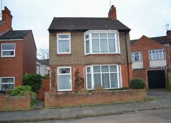 Thumbnail 3 bedroom detached house for sale in The Vale, Phippsville, Northampton