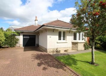 St. Vigeans Place, Newton Mearns, East Renfrewshire G77