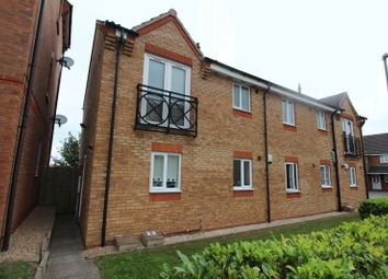 Thumbnail 1 bed property to rent in Potters Brook, Tipton