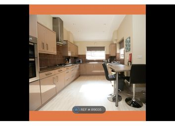 Room to rent in Penelope Road, Salford M6
