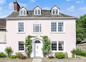 Thumbnail 4 bed semi-detached house for sale in Abbey Street, Cerne Abbas, Dorchester