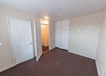 Thumbnail 3 bedroom town house to rent in Charlotte Gardens, Romford