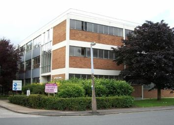 Thumbnail Light industrial to let in Waldeck House, Waldeck Road, Maidenhead, Berkshire