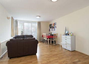 Thumbnail 2 bedroom flat for sale in Adamson Road, Belsize Park
