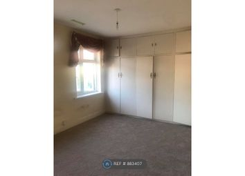 Peterborough Gardens, Ilford IG1. Room to rent          Just added