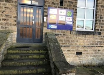 Thumbnail Commercial property for sale in Highfield Grove, Exley Lane, Elland