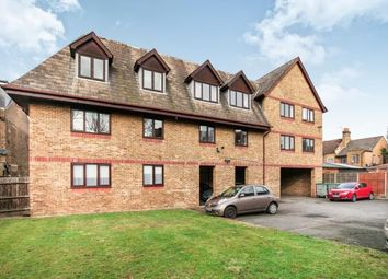 Thumbnail 1 bedroom maisonette for sale in Richard Court, 1 Ravenscroft Road, Beckenham, .