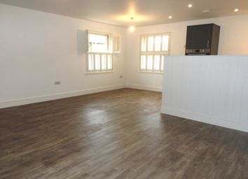 Thumbnail 3 bedroom terraced house to rent in St. James Court, King's Lynn