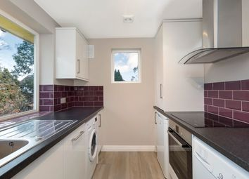 Thumbnail 2 bed maisonette to rent in Ravenswood Gardens, Isleworth