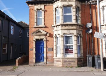 Thumbnail 1 bed flat to rent in Monmouth Street, Bridgwater