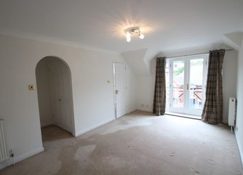Thumbnail 4 bed property to rent in Imperial Place, Chislehurst