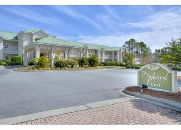 Thumbnail 4 bed property for sale in St. Simons, Ga, United States Of America
