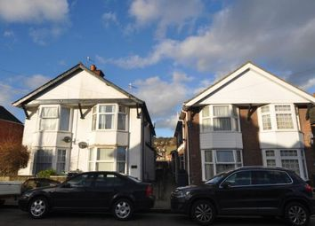 Thumbnail 2 bed flat to rent in Abercromby Avenue, High Wycombe