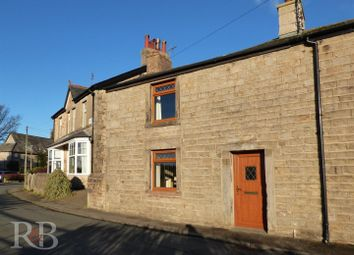 Thumbnail 1 bed terraced house for sale in Damside, Ellel, Lancaster