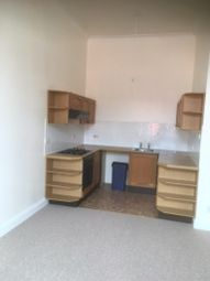 Thumbnail 1 bed flat to rent in Market Street, Narberth