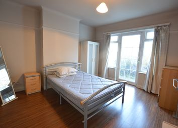 Thumbnail 1 bed semi-detached house to rent in Thornton, Balham