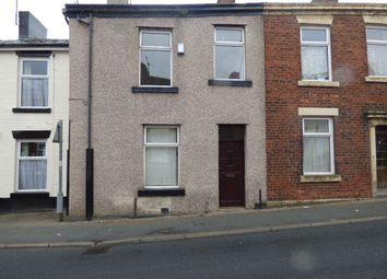 Thumbnail 3 bed terraced house to rent in 11, Blackburn