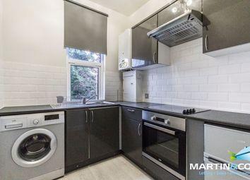 Thumbnail 2 bed flat to rent in Rotton Park Road, Edgbaston