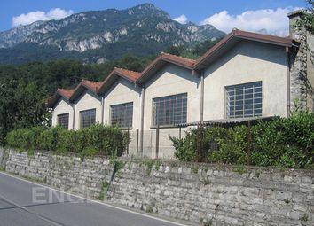 Thumbnail Land for sale in Mandello Del Lario, Lago di Como, Ita, Mandello Del Lario, Lecco, Lombardy, Italy