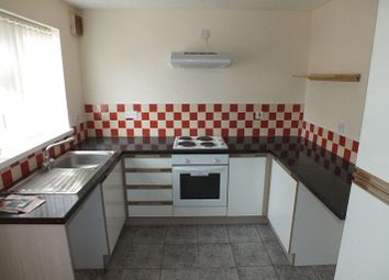 Thumbnail 2 bedroom property to rent in Marie Curie Drive, Newcastle Upon Tyne