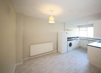 Thumbnail 2 bed town house to rent in Potternewton Gardens, Chapel Allerton, Leeds, West Yorkshire