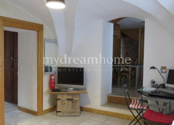 Thumbnail 2 bed apartment for sale in Flumet, 73590, France