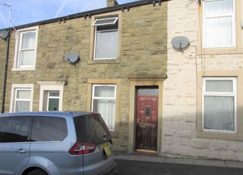 2 bed terraced house for sale in Stanley Street, Accrington BB5
