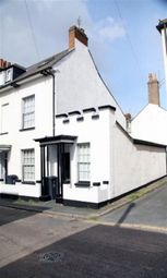 Thumbnail 3 bedroom property to rent in Exmouth EX8, Devon - P3035