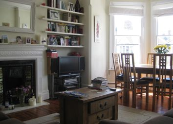 Thumbnail 2 bed flat to rent in Lichfield Grove., Finchley