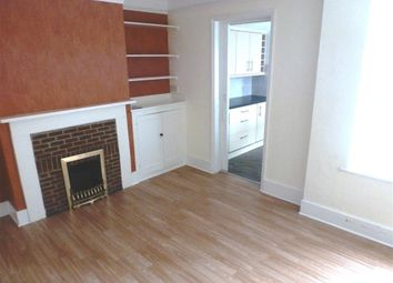 Thumbnail 3 bed property to rent in Horsham Road, Handcross, Haywards Heath