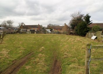 Thumbnail Land for sale in Kingwood Lane, Markington, Harrogate