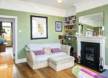 Thumbnail 3 bed property for sale in Empingham Road, Stamford