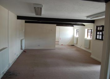 Thumbnail Office to let in Apsley Estate, Andover