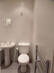 Thumbnail 1 bed detached house to rent in Caledonian Road, Wishaw