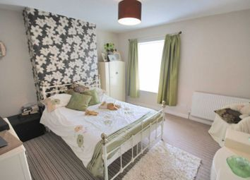 Thumbnail 2 bed terraced house to rent in William Street, Skelton-In-Cleveland, Saltburn-By-The-Sea