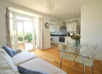 3 bed semi-detached house for sale in Orchard Crescent, Enfield EN1